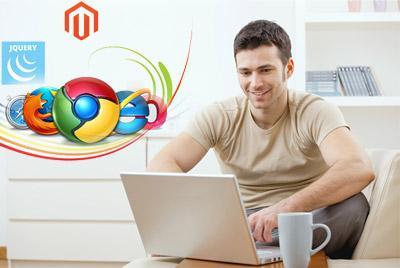 Curso Online de Desenvolvimento Web (sites) com Certificado