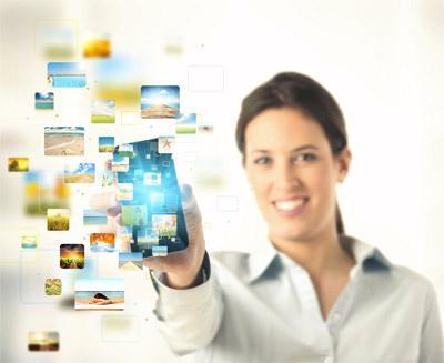 Curso Online de Empreendedorismo com Certificado