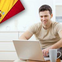curso-espanhol