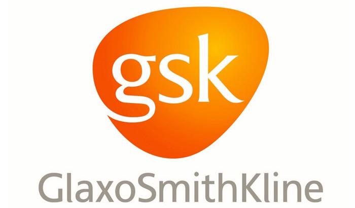 Programa de Trainee GSK 2015 – Inscrições