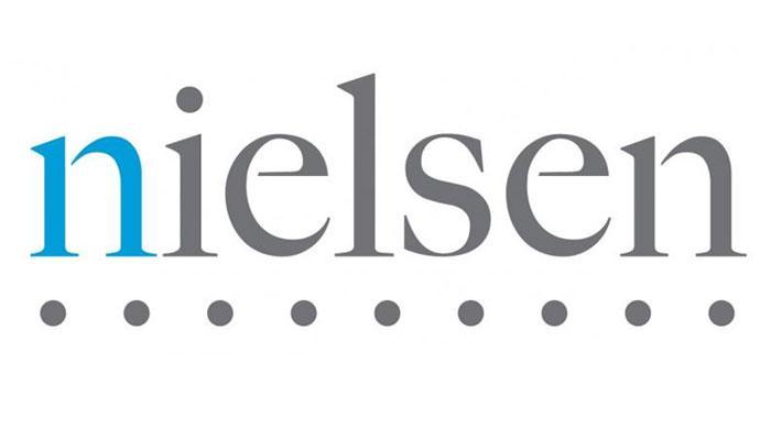 Vagas de estágio e trainee abertas na Nielsen