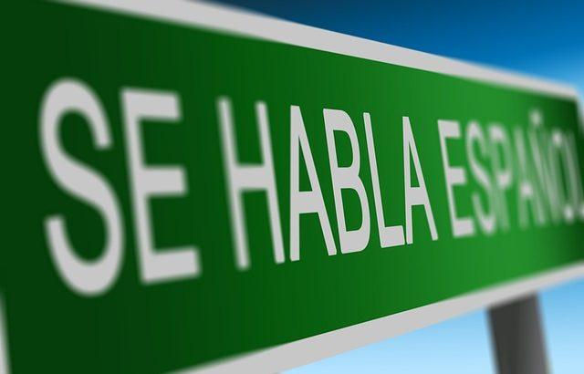 Vaga para redator freelancer (espanhol)