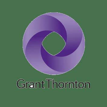 Trainee Grant Thornton