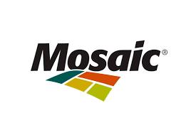 Estágio Mosaic Fertilizantes 2020