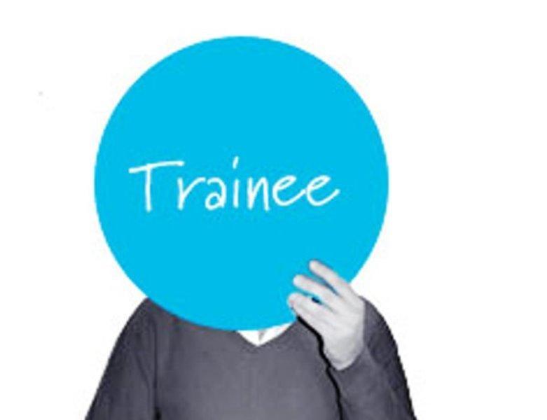 Trainee 2020